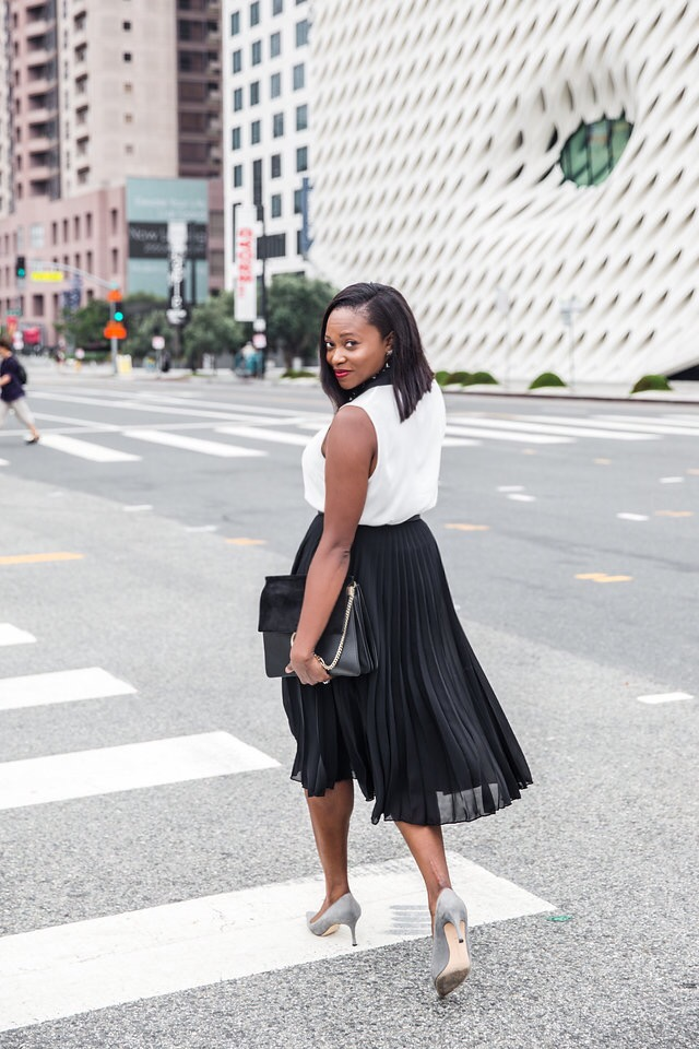 melissa_chataigne_pleated_skirt_asos_back