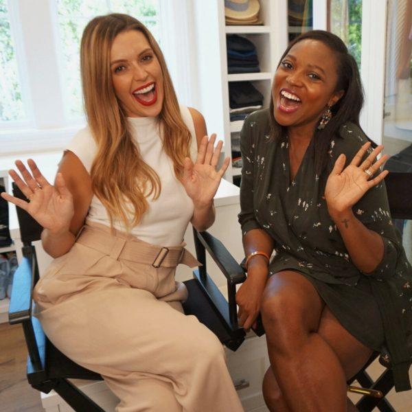 dana_ward_pre_heels_interview_with_melissa_chataigne_stylist