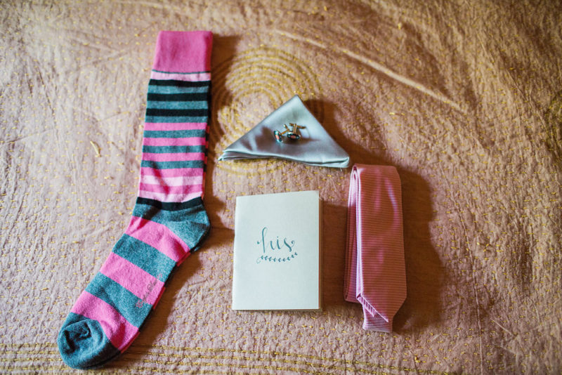 socks_wedding_style_ojai