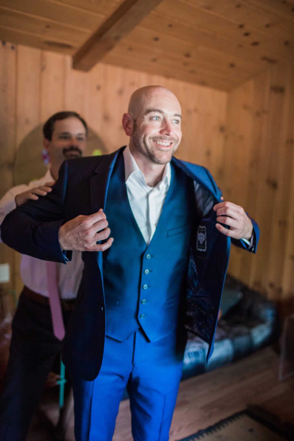 ted_baker_wedding_suit_ojai_wedding