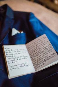 Wedding_vows_ojai_robin