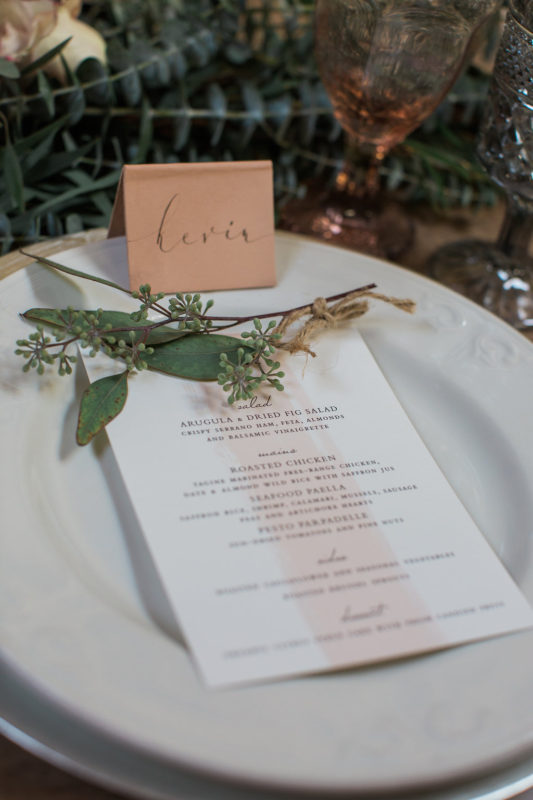 lac_setting_boho_wedding