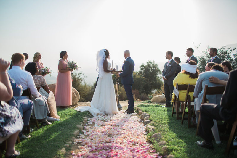 wedding_ceremony_meditation_mount_robin_mel