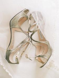 jimmy_hoo_wedding_veil