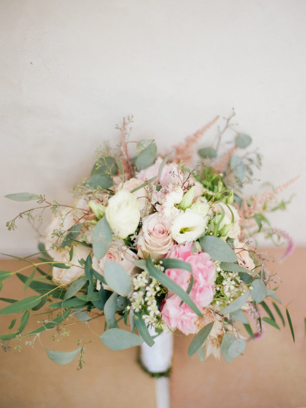 boho_wedding_bouquet_jai_mel