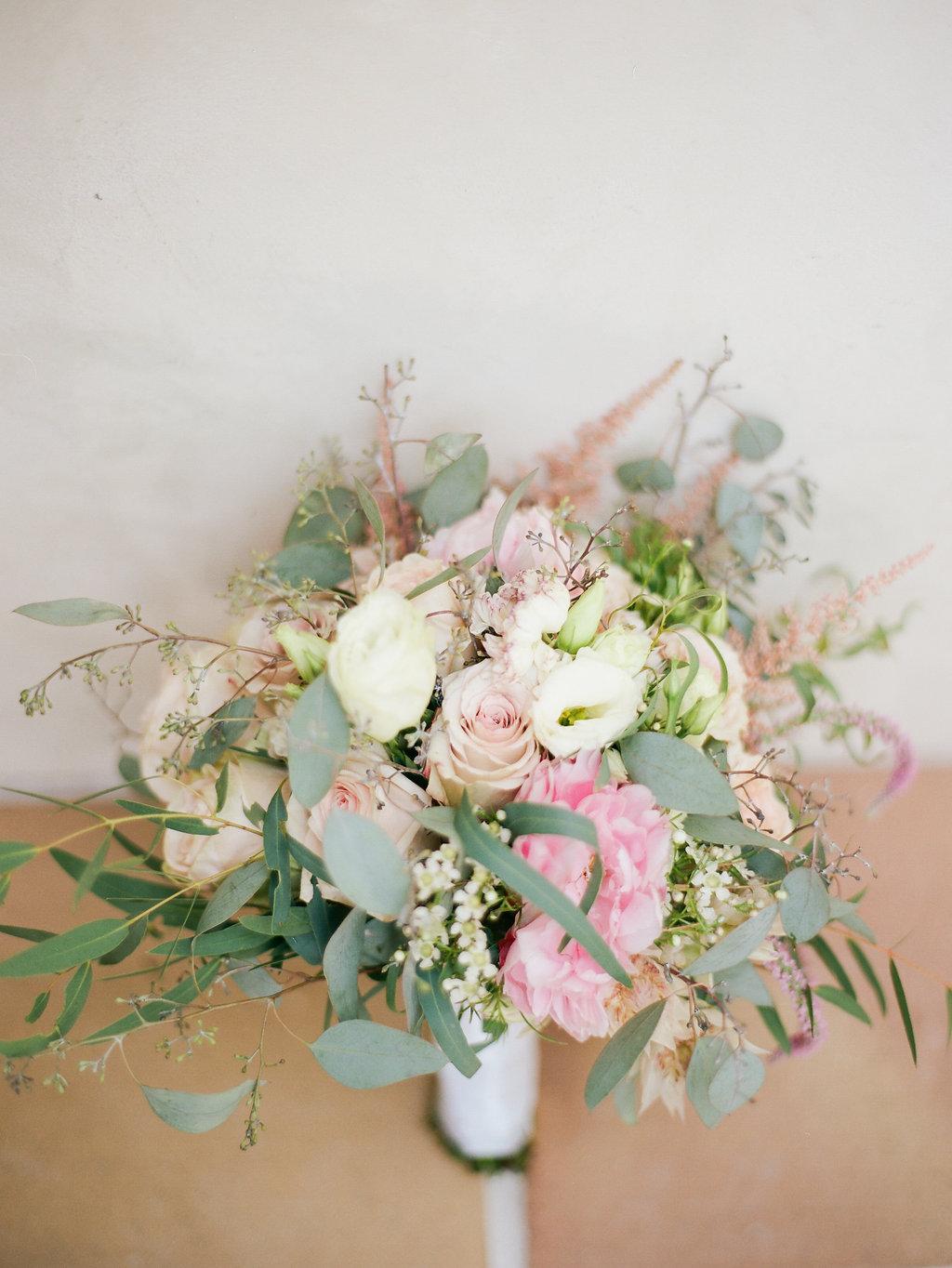 boho_wedding_bouquet_jai_mel