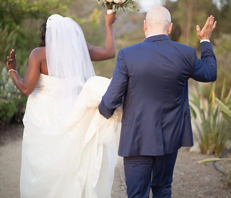 robin_melissa_stuart_wedding_day_meditation_mount