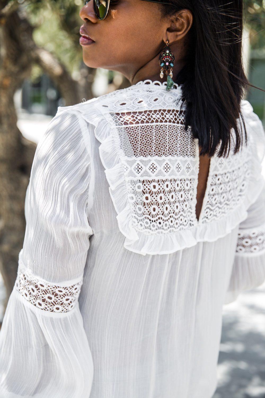white_blouse_current_elliot_jeans_cultgaia_bag_rebecca_taylor_white_blouse_Stylist_melissa_chataigne_back