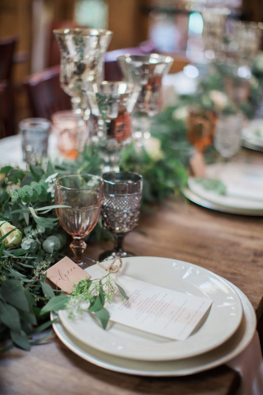 table_setting_azu_wedding_chataigne_stuart_hoste_events
