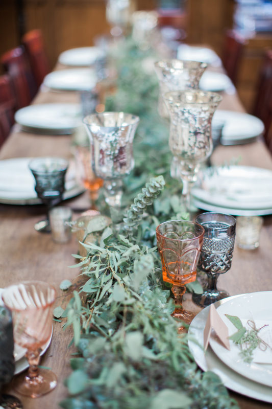 wedding_table_design_hoste_events_azu_ojai_chataigne_stuart