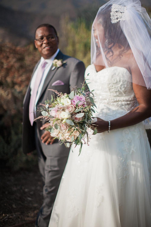 dad_walking_daughter_melissa_chataigne_wedding_day_ojai