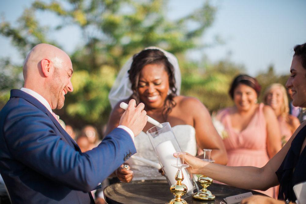 candle_ceremony_wedding_ojai