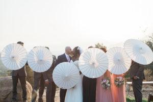 wedding_parisol_umbrellas_ojai