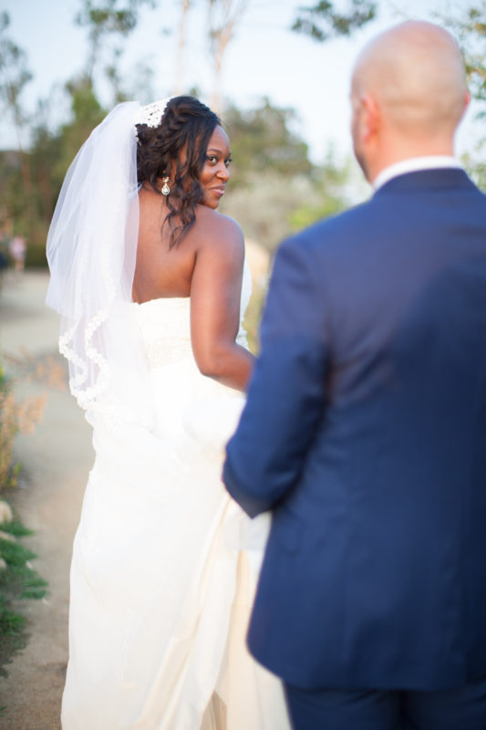 melissa_chataigne_wedding_day_robin_stuart_ojai