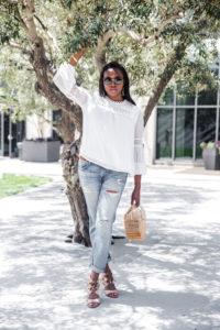 rebecca_taylor_blouse_cultgaia_bag