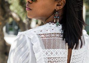 white_blouses_for summer_2017