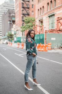 melissa_chataigne_stylist_nyfw_streetstyle_white_heels_side