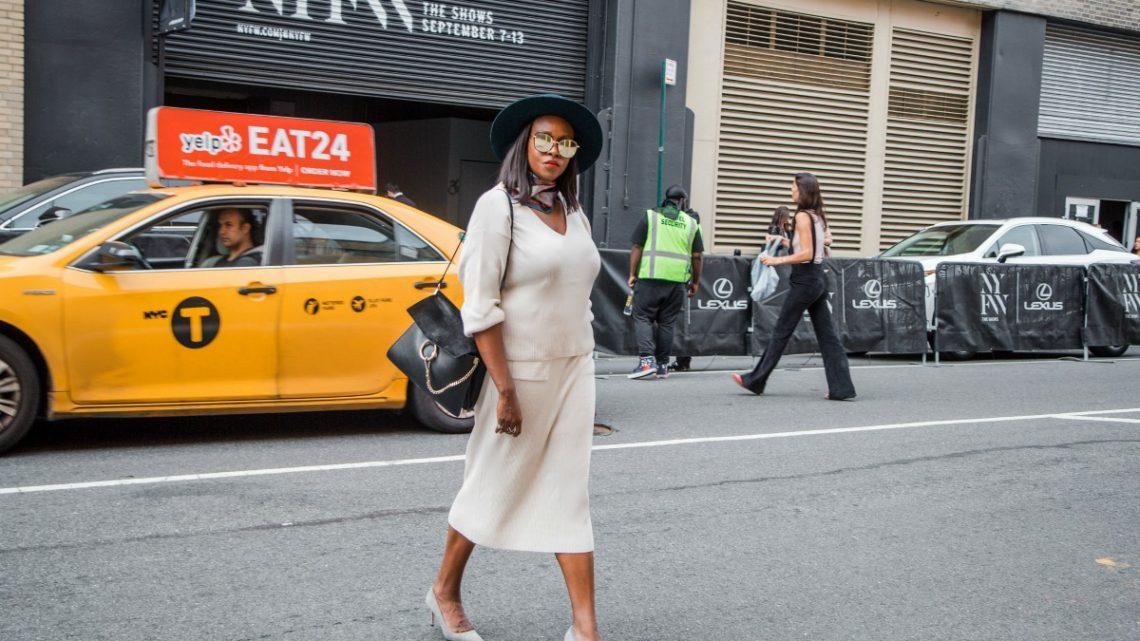 melissa_chataigne_fashion_stylist_nyfw_trends_fall2017