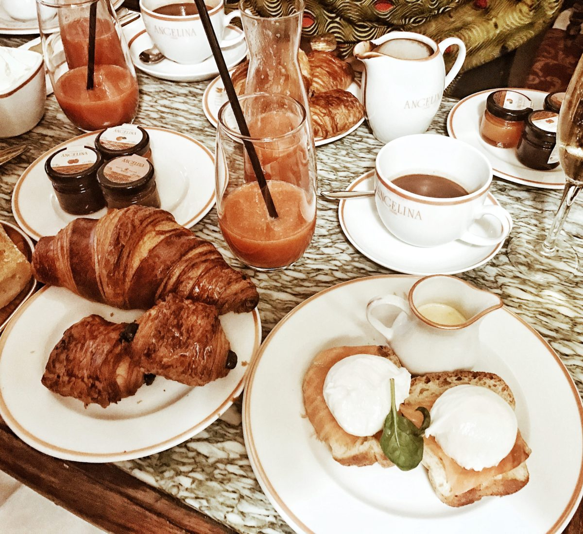 Brunch_Angelina_paris_detox_vacation_tips_chataigne_style