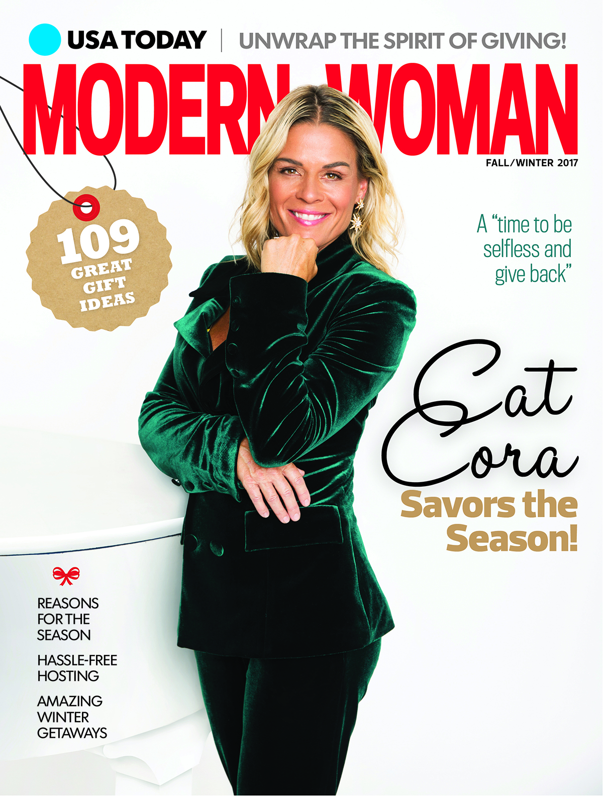 Modern_Woman_Cover_Cat Cora_Styled_By_Melissa_chataigne