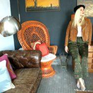 danika_brysha_img_styled_by_melissa_chataigne_celebrity_stylist_a67_3