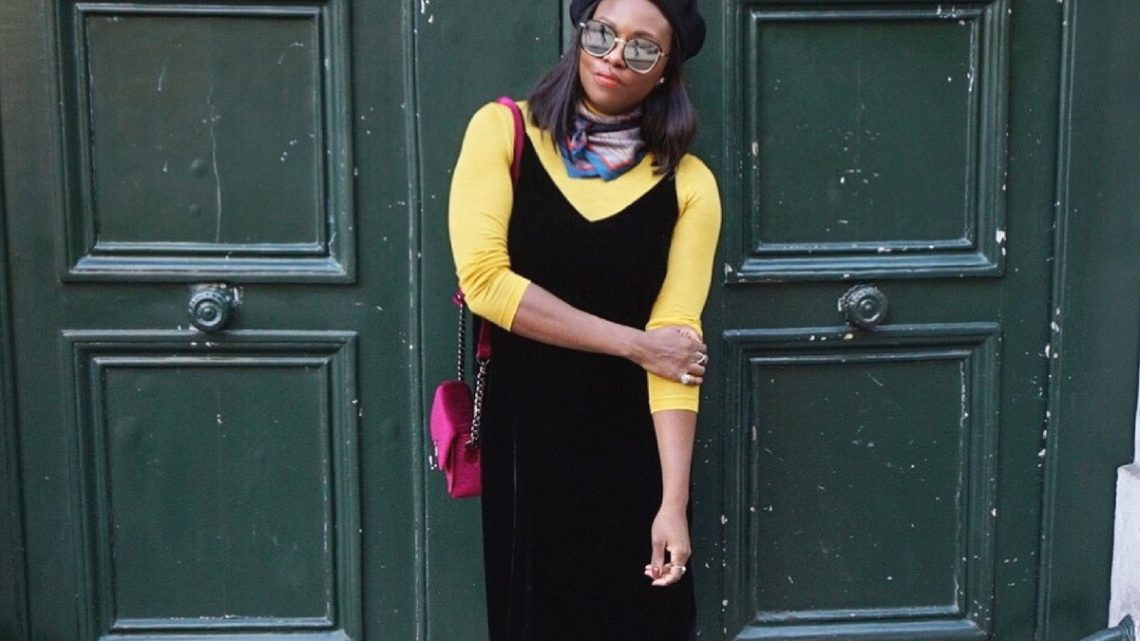 how_to_wear_a_beret_and_slay_melissa_chataigne_style_expert
