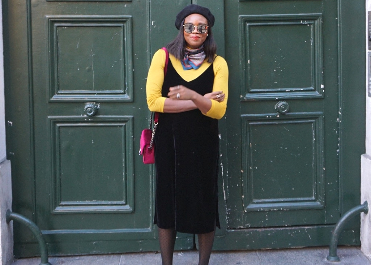 how_to_wear_a_beret_and_slay_melissa_chataigne_style_expert_2
