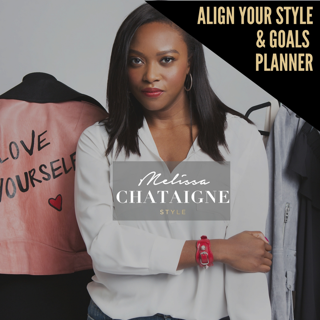 style_and_goals_planner_melissa_chataigne_stylist
