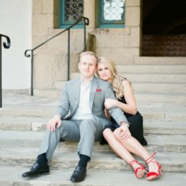 Engagement_Styling_Services_Melissa_Chataigne_Style