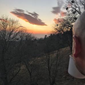robin_sunset_big_bear