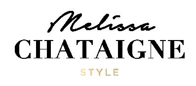 Melissa Chataigne