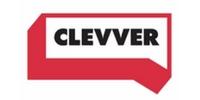 clevver-tv-logo