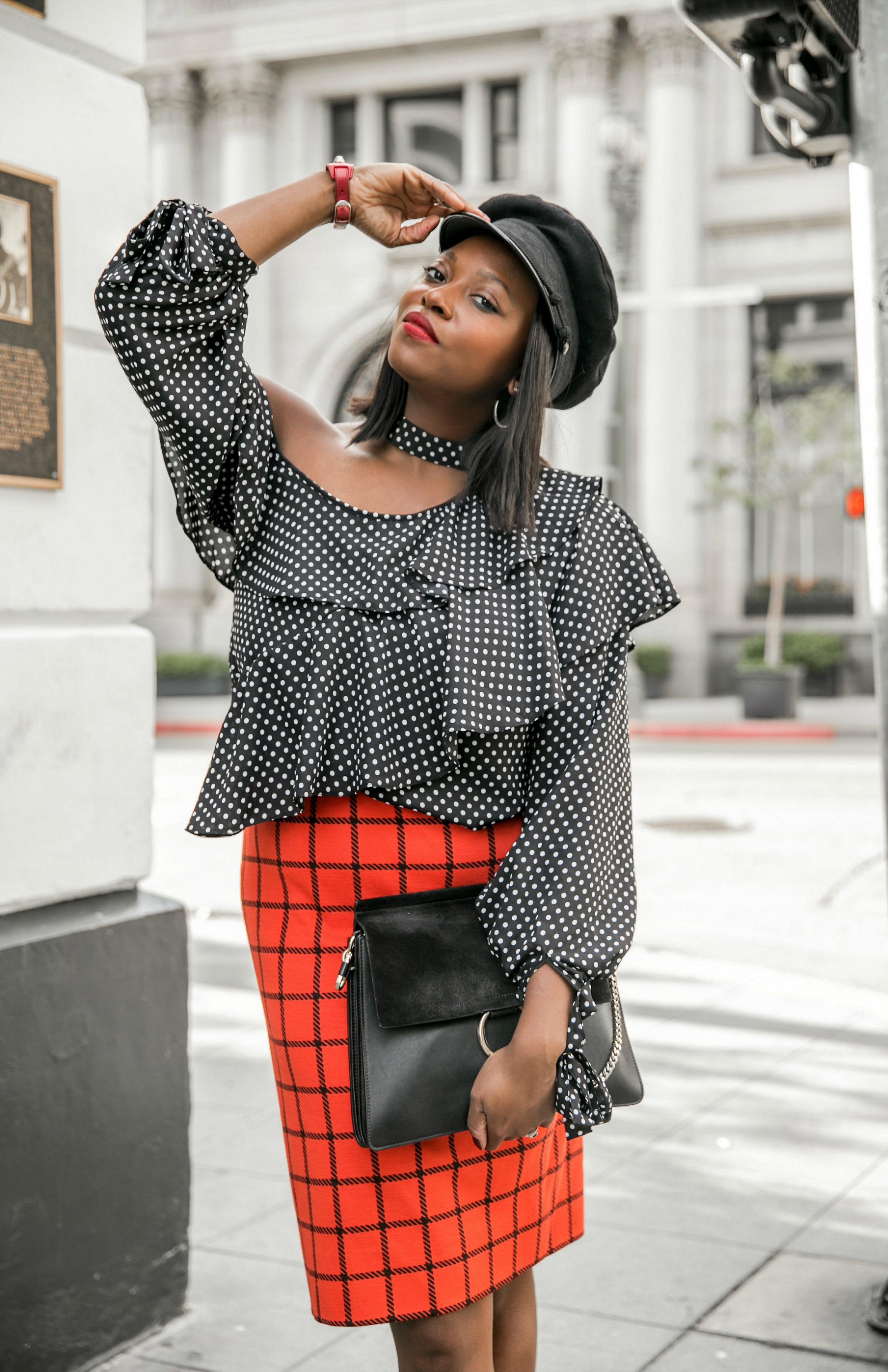 melissa_chataigne_fashion_stylist_chataigne_style