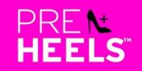 pre_heels-logo