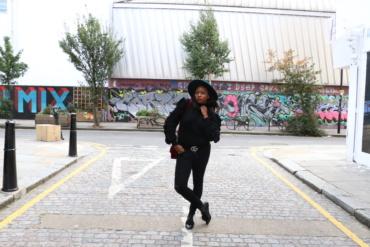 london_sweater_claudie_melissa_chataigne
