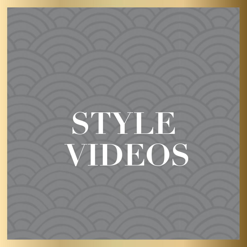 STYLE_EXPERT_VIDEOS_MELISSA_CHATAIGNE