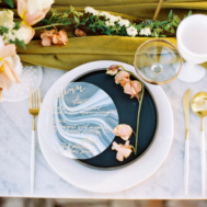 wedding table set design_ melissa chataigne_ Claudia hoste events