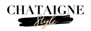 ChataigneStyle_Logo