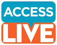 access live style expert melissa chataigne